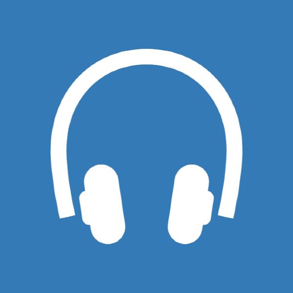icon_headphone2021