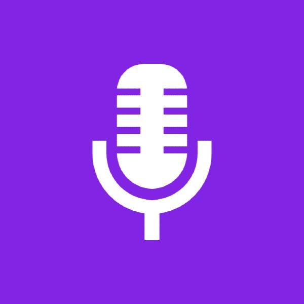 icon_mic2021