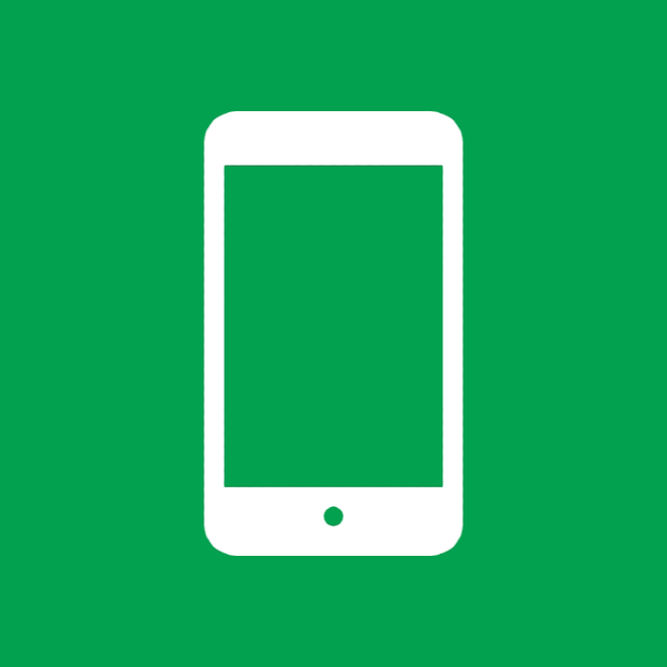 icon_smart2021